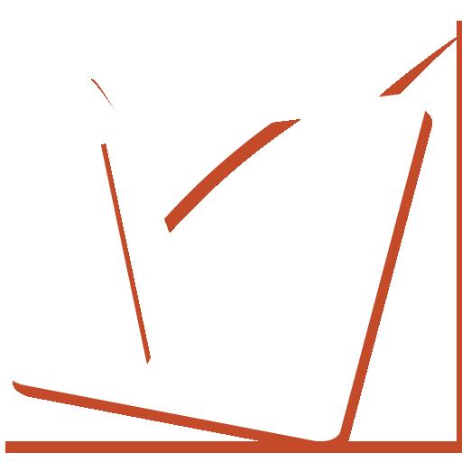 Rechtschreibprüfung Online
